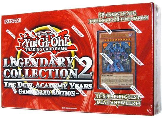 /attachments/034001156088199053050050186042066039110199185050/yugioh-gx-legendary-collection-2-duel-academy-years-gameboard-edition-8__37142.1461148984.jpg