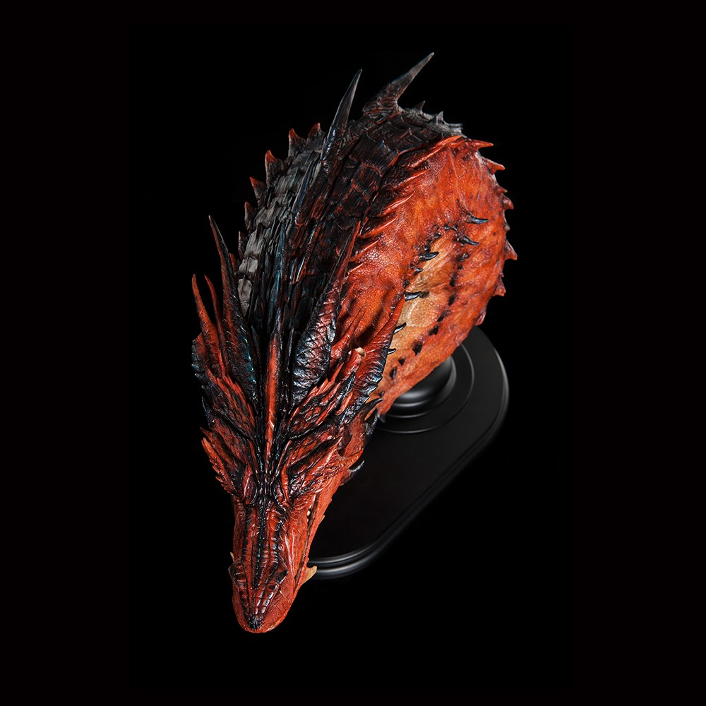 /attachments/119019177202114007112226253160148072223136090040/87-02-01452_Hobbit_Smaug_Bust_007.jpg