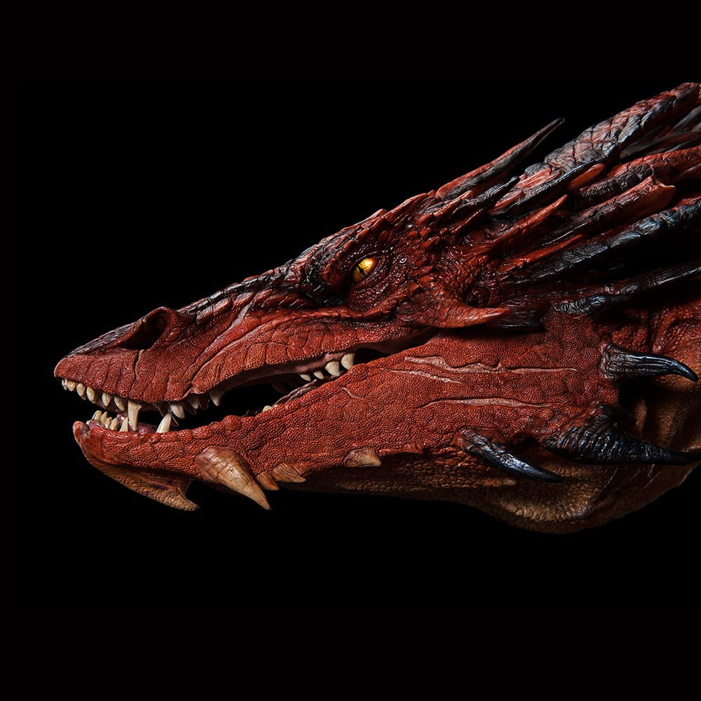 /attachments/141003036022129067189054152161069039174003228032/87-02-01452_Hobbit_Smaug_Bust_008.jpg