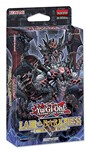 Yugioh 2018 Structure Deck Lair of Darkness